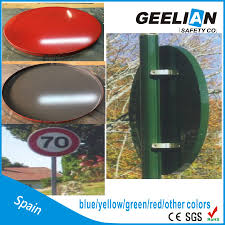 triangle road signs triangle road signs suppliers and