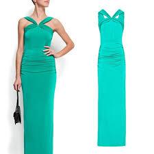 mango robes magazine de mode fashion pour femmes robes de soirée mango