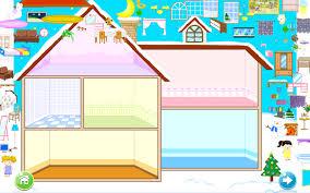 100 design home games home makeover games interior home