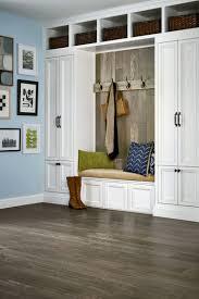 Industrial Laminate Wood Flooring White Oak Limed Industrial Style Eaktb75l405 Hardwood