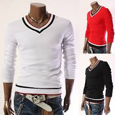 s sleeves knitwear slim fi end 4 12 2018 10 34 am