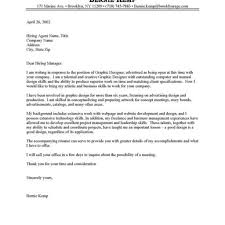 cover letter for production assistant creative cover letter samples choice image cover letter ideas