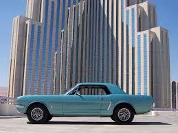 used lexus for sale reno nv used cars for sale reno nv 89502 sierra classics u0026 imports
