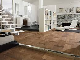 modern floor tile 81 best porcelanosa images on pinterest bathroom ideas tile