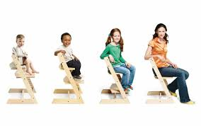 Child High Chair 8 Benefits Of An Eco Friendly High Chair That Grows With Your Child