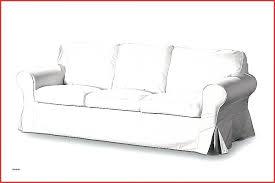 habitat canap lit canape lit pour studio best canape canap lit pour dormir tous les