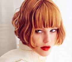 haircuts with bangs archives best haircut style