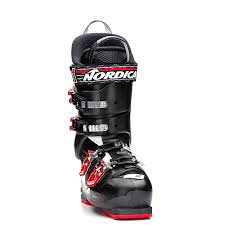 nordica speedmachine 100 ski boots 2018 050h3800 m99 275 27 5 ebay
