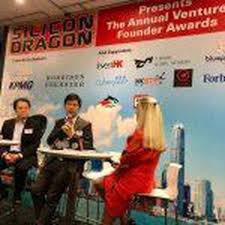 alibaba hong kong alibaba looks to hong kong ai unicorn sensetime edward tian taps