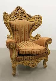 victorian furniture style u2013 wplace design