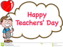 cards clipart teachers day pencil and in color cards clipart