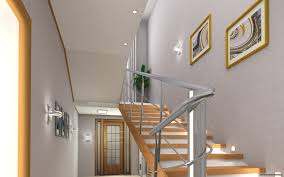 decor u0026 tips curved staircase and wrought iron railing with