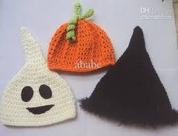best quality crochet baby halloween u0027s hats handmade 0 8y