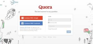 where to get best black friday deals quora top 20 amazingly useful websites you never knew existed