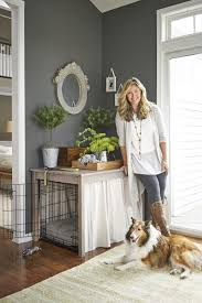 Home Decor For Less Online Best 25 Crate Decor Ideas On Pinterest Rustic Office Decor