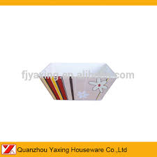 Personalized Ice Cream Bowl List Manufacturers Of Liquid Promotion Gift Buy Liquid Promotion