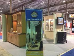 home design remodeling show awe inspiring miami and property 14