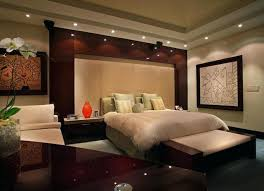 bedroom wall unit headboard storage bed with storage headboard