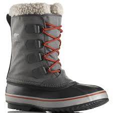 boots uk waterproof mens sorel 1964 pac hiking winter waterproof walking