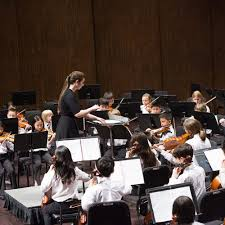 seattle youth symphony orchestra syso