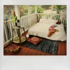Outdoor Bedrooms 54 Best Outdoor Bedrooms Images On Pinterest Outdoor Bedroom