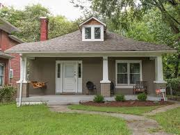 bungalow floor plans historic 3br 3ba historic remodeled house downtown vrbo