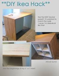 diy ikea kitchen island 10 ikea kitchen island ideas malm kitchens and ikea hackers