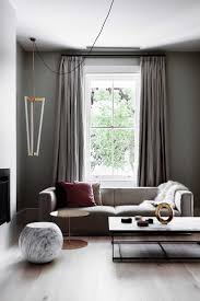 what colour curtains go with grey sofa do grey and brown match home decor what colour curtains go with grey