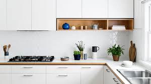 Timber Kitchen Designs by The Best Kitchen Design Ideas Ever