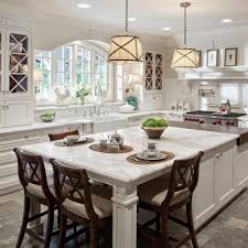 eat in kitchen island eat at kitchen islands fresh large eat in kitchen island sings