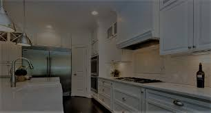 interiors for kitchen grey house kitchens interiors mainpage