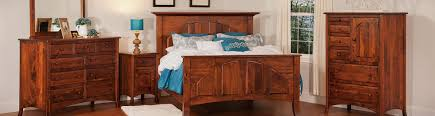 Indiana Bedroom Furniture by Products Northern Indiana Woodcrafters Association
