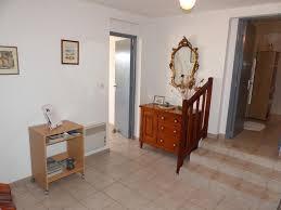 chambres d hotes ajaccio chambre d hôtes rez de villa aspretto lazaret chambre d hôtes ajaccio