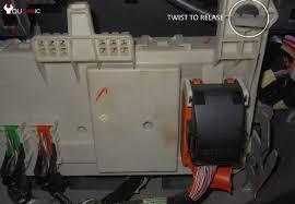 mazda 3 fuse box diagram wiring diagrams ford escape efficient