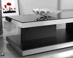 Beautiful Tables by Coffee Tables Ideas Best Beautiful Coffee Table Books How To Make