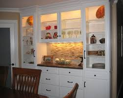 Best Dining Room Cabinet Ideas Images On Pinterest Built In - Dining room cabinets