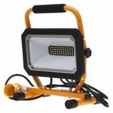 110v led work light 110v 230v site lighting 110v 230v site construction
