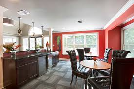 home interiors online catalog 206