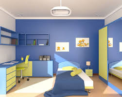 toddler boy bedroom ideas decorating ideas for boys bedroom toddler boy bedroom ideas 10 year