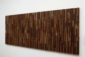wood plank artwork outstanding reclaimed wood wall style motivation