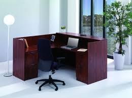 Narrow Reception Desk Eco Friendly New Reception Furniture Buy Reception Furniture In