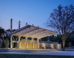 modern carport design ideas architecture architectural canopy design design ideas wonderful
