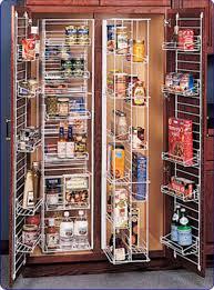 new cheap kitchen storage cabinets taste