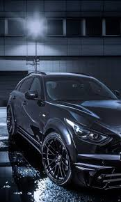 lexus rx vs infiniti qx70 113 best infiniti qx70 images on pinterest dream cars infinity