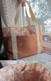 best 25 tote bag patterns ideas on pinterest tote bag crafts