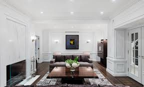 luxury interior design atlanta on with hd resolution 1200x732