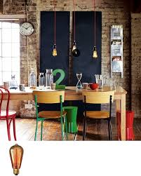 Funky Kitchen Lights 8 Best Calex Ls Are Supplied By Multi Lite And Availble From