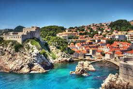 the best cheap travel destinations inexpensive vacations free