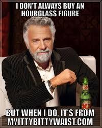 What Is S Meme - 8 best waist training memes images on pinterest ha ha funny stuff