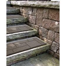 outdoor stair treads latest aluminium outdoor stair treads
